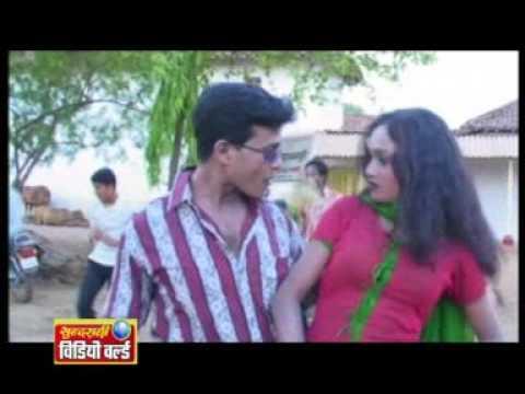 Gori Ke Gori Gori - College Wali Bichi Chadge - Laxman Lahari - Sushila Thakur - Best Song