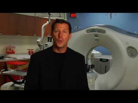 Becoming a Biomedical Equipment Technician (BMET) - YouTube