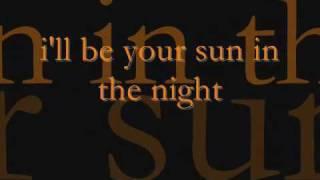 Repeat youtube video Edward Maya - This is my life (lyrics).wmv