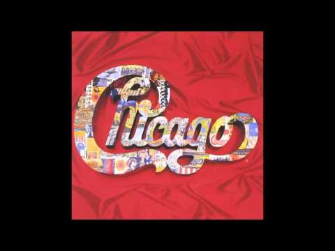 Chicago - Beginnings (JC KARAOKE) (Vocals and/or guitar by JC)