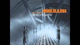 Mind.In.A.Box - Lament For Lost Dreams