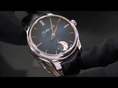 Luxury Watches - Luxury Watches for Men (Luxury Mens Watches .