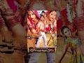 Kangna Khanke Piya Ke Angna - Bhojpuri Movie