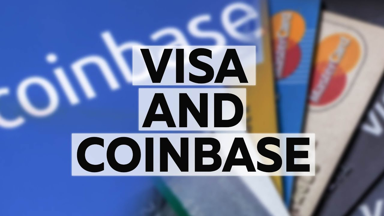 cryptocurrency visa card canada