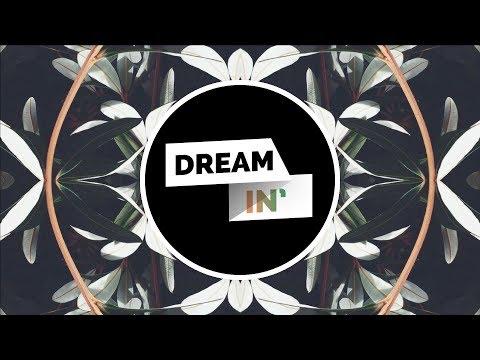Ryan Browne - Make It Out (ft. Karma)