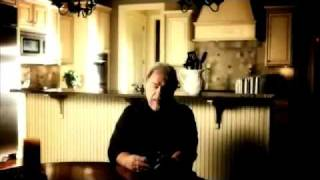 GENE WATSON & RHONDA VINCENT - STAYING TOGETHER YouTube Videos