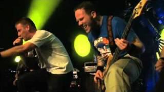 Cause For Confusion -  Lose -  Live Auditorium Erkelenz