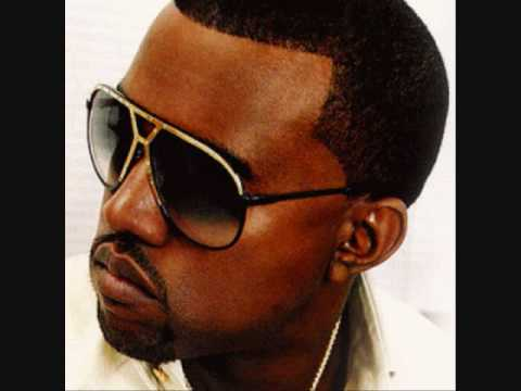 Latitude - Kanye West ft. Drake & Lupe Fiasco