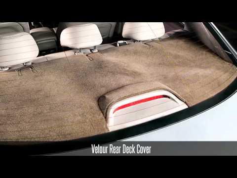 Dash Designs Dash Cover - 1-800-953-0814