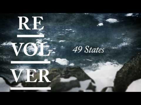 Клип Revolver - 49 States