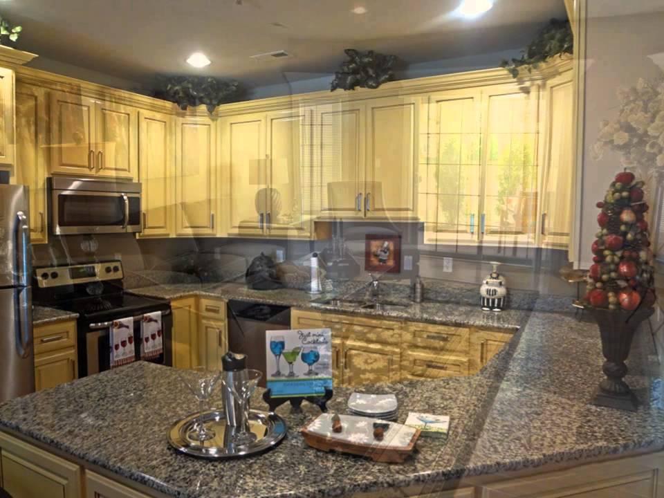 Lion S Gate Luxury Apartments Of Davison Michigan