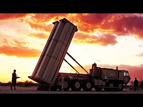 China Takes Vengeance on South Korea Over Missile Defense | China Uncensored