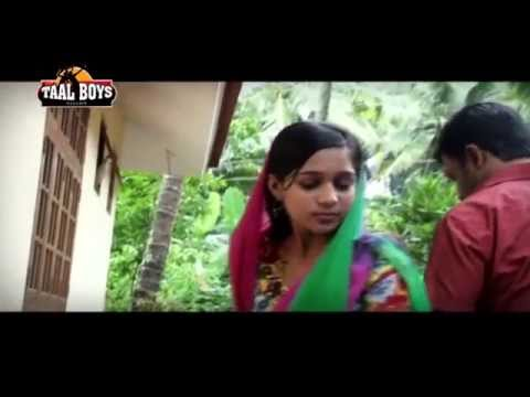Vidhi Malayalam New Mappila Album Hit Song [HD] 2014