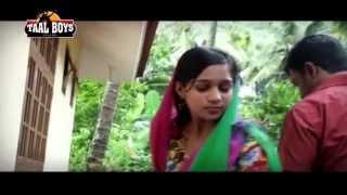 Vidhi Malayalam New Mappila Album Hit Song [HD] 2014