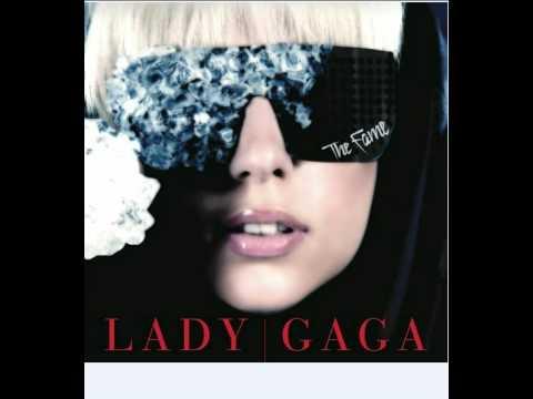 Lady Gaga Bad Romance Ringtone