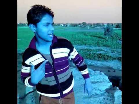 Salaam Haq Se (Fazilpuria) || Harsh Rashinia || MJ Productions