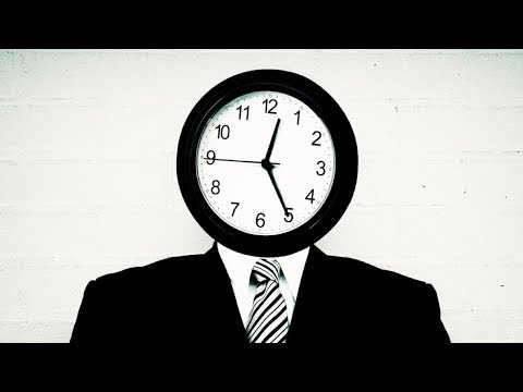 Kurator - Save Time Every Day