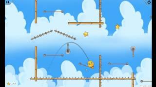 Jump Birdy Jump Gameplay