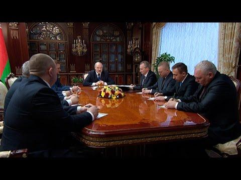 Sputnik Беларусь: последние белорусские новости сегодня