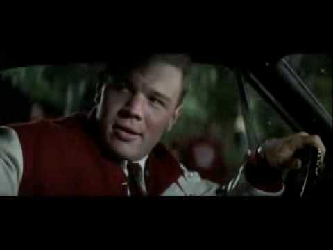 Ronnie Coleman Car Cra...