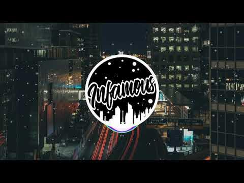 Cinta Terbaik (Dj Una Remix) - Cassandra