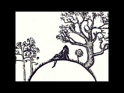 COPELAND - EVERY SILENCE (rare Song) +lyrics!