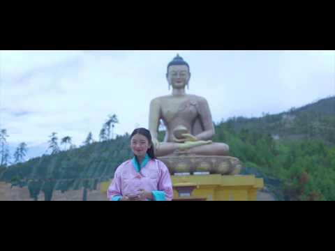 Bhutan Getaways ad    Explore Bhutan    The Best Travel Agent