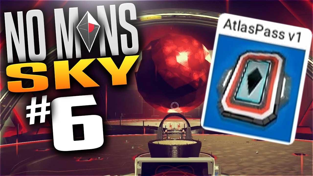 Google image result for http image spreadshirt com image server v1 - No Man S Sky Gameplay Ep 6 Atlas Pass V1 Upgrades No Man S Sky How To Get The Atlas Pass