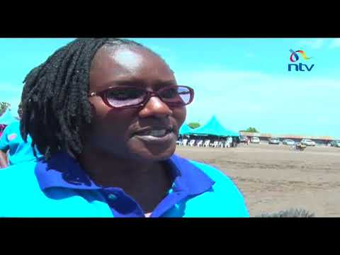 Migori County government to carry out a new round of Indoor Residual Spraying