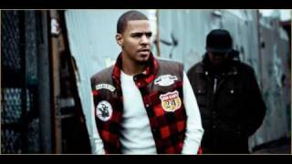 J.Cole - Premeditated Murder