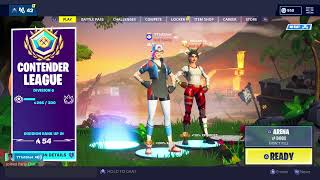 ❤️#FORTNITE LIVE SEASON 8 CUSTOM GAME SCRIMS!/NEW ITEM SHOP!/INSANE CONSOLE PLAYER/VBUCKS GIVEAWAY❤️
