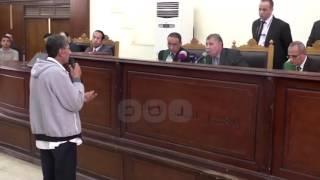 رصد | شاهد : مرافعة الشهود في قضية أحداث بيت المقدس