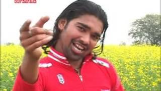 Latest Haryanvi Songs | Jis Din Tu Chori Solah Saal Ki | Aazad Khanda | Superfine