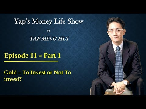#11 Part 3 - Should I Invest Into Oil Palm Plantation Investment Scheme?