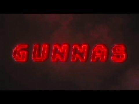 MOONBOY - GUNNAS (Feat. MagMag) [RIDDIM]