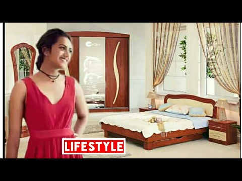 P.V.Sindhu Net worth, Salary, House, Car, Family and Luxurious Lifestyle | 2017