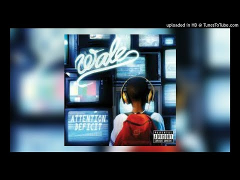 Wale ~ Pretty Girls (feat. Gucci Mane & Weensey of Backyard Band)