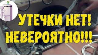 видео Ремонт холодильников Asko (Аско) в Киеве
