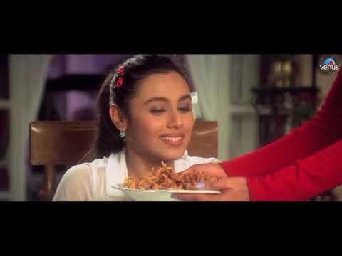 Bajrangi Bhaijaan Hindi Full Movie | Starring Salman Khan, Kareena Kapoor