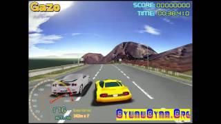 Yarış Arabası Kral Oyunlar Oyna