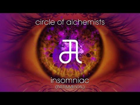 C.O.A - INSOMNIAC | Alchemists Free Tracks