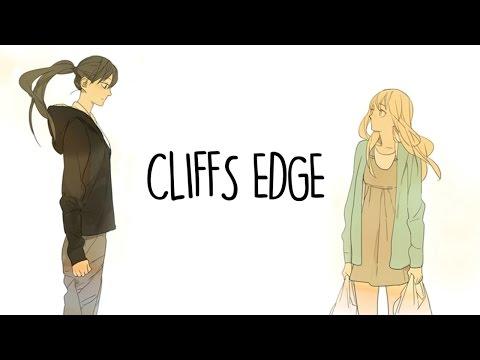 [Their Story] Cliffs Edge.