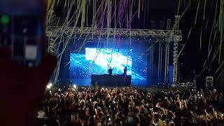 Baixar DJ Alok - Big Jet Plane 18/10/2017- Teresina -PI
