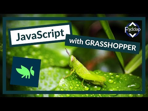 Learn JavaScript with Grasshopper - Student App Review