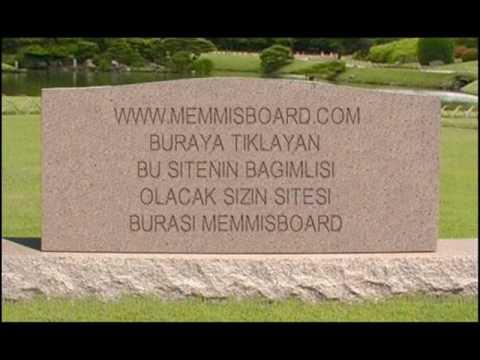 INTERNETTE ARADIM SENI.WwW.MemmisBoard.Com