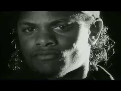 Eazy E - No More Questions *Video*