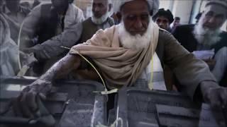 ENTIKHABAT 97: Hekmatyar Accuses Govt Of Destabilizing Areas Ahead Of Polls