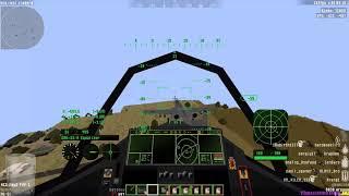 HCS l FlyMovie №16 - Перезалив