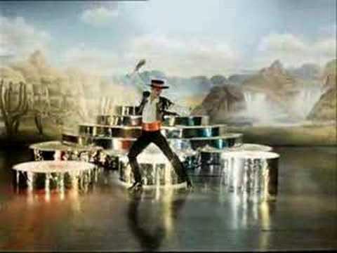 Танцы в Самаре. Чечетка, вальс, танго, латина