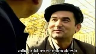 "Уйгурский комедийный фильм ""Қар hураз"""
